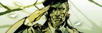 Cover Les_meilleurs_Metal_Gear