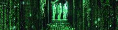 Cover Les meilleurs films de mondes virtuels