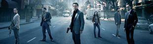 Cover Les meilleurs films de 2010