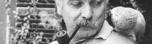 Cover Les meilleurs morceaux de Georges Brassens
