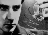 Cover Les_meilleurs_films_sur_la_schizophrenie