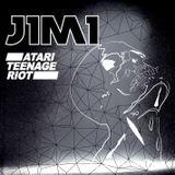 Pochette J1M1 (EP)
