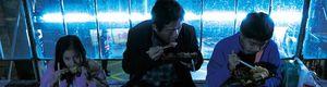 Cover Les meilleurs films taïwanais