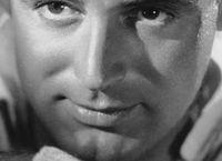 Cover Les_meilleurs_films_avec_Cary_Grant