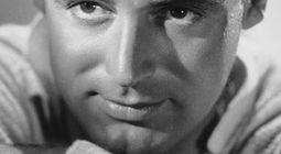 Cover Les meilleurs films avec Cary Grant
