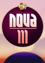 Jaquette Nova-111