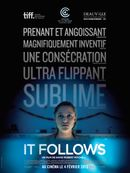 Affiche It Follows