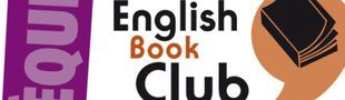 Cover The English Book Club