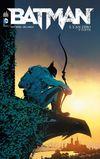 Couverture L'An Zéro, 2ème Partie - Batman, tome 5