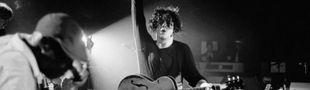 Cover Concerts et Festivals : mon parcours live !