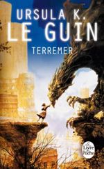 Couverture Terremer