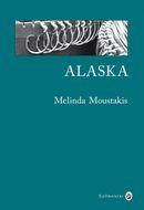 Couverture Alaska