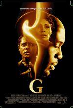 Affiche G