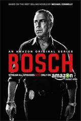 Affiche Bosch