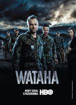 Affiche Wataha