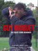 Affiche Guy Moquet