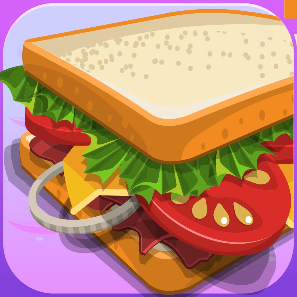 Jeux youtube gratuit watch sacrifices and youtube games - Jeu de cuisine pour filles ...