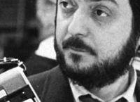 Cover Les_meilleurs_films_de_Stanley_Kubrick