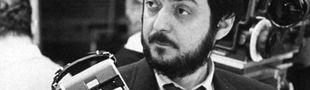 Cover Les meilleurs films de Stanley Kubrick
