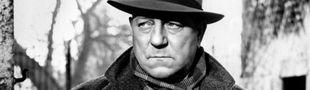 Cover Les meilleurs films avec Jean Gabin