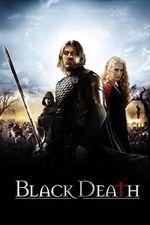 Affiche Black Death