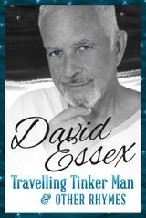 Couverture Travelling Tinker Man and Other Rhymes