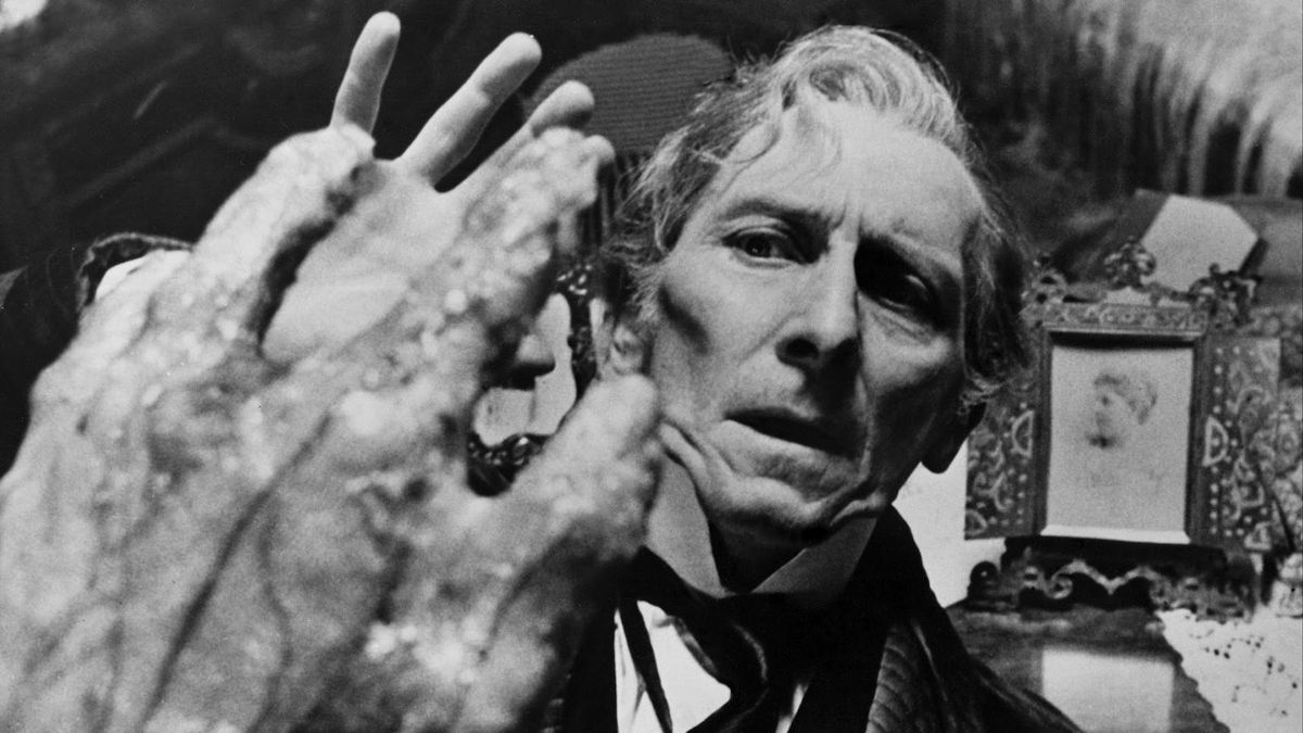 Avis sur le film la chair du diable 1973 la chair du diable 1973 senscritique - La hotte du diable ...
