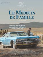 Affiche Le Médecin de famille