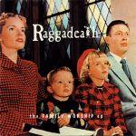 Pochette The Family Worship EP (EP)