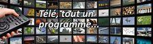 Cover Télé, tout un programme