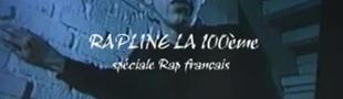 Cover Et le rap français alors ?