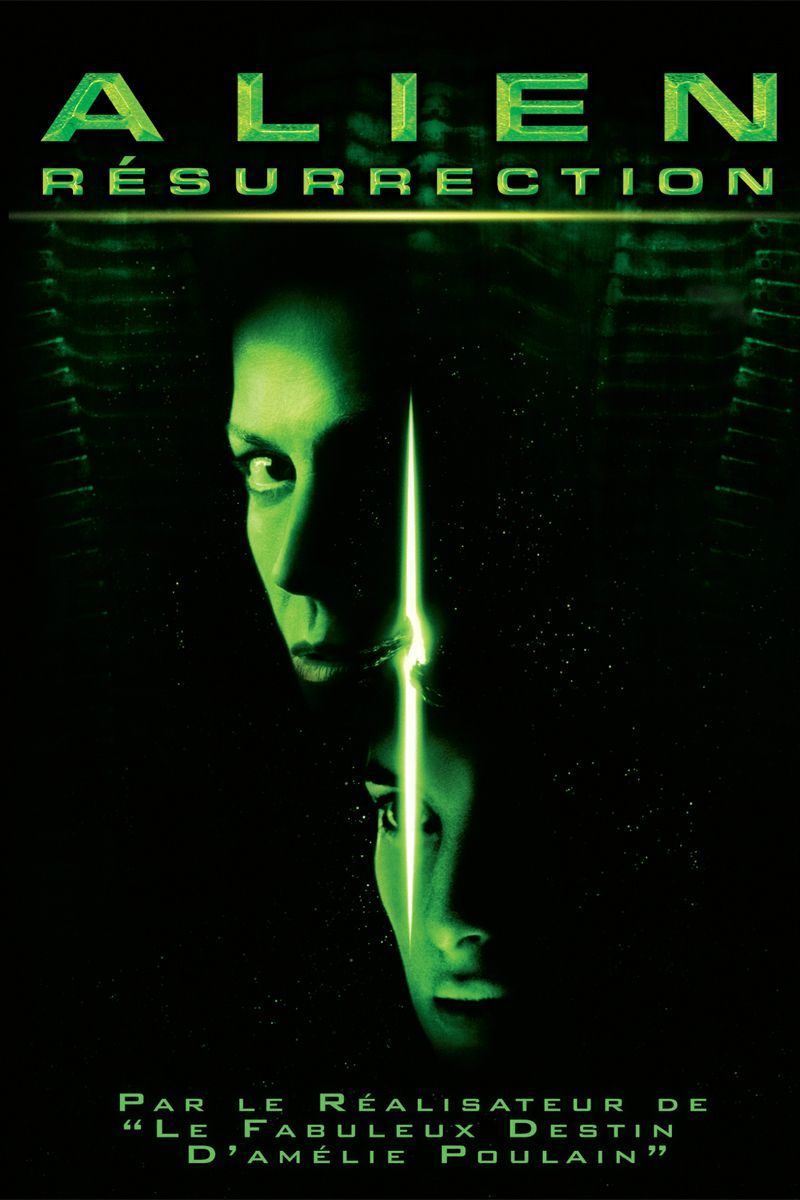 [Saga] Alien Alien_La_Resurrection