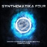 Pochette Synthematika Four