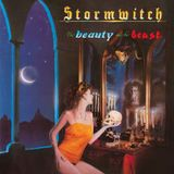 Pochette The Beauty and the Beast