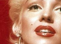 Cover les_meilleurs_films_avec_Marilyn_Monroe