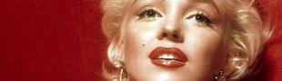Cover Les meilleurs films avec Marilyn Monroe
