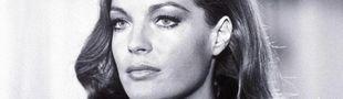 Cover Les meilleurs films avec Romy Schneider