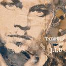 Pochette Dicaprio (EP)