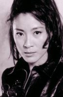Photo Michelle Yeoh