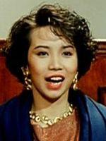 <b>Cindy Lau</b> Chi-Dai - Cindy_Lau_Chi_Dai