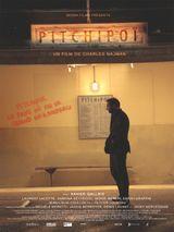 Affiche Pitchipoï