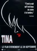 Affiche Tina