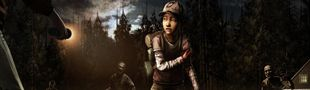 Cover Les meilleurs jeux vidéo de 2014