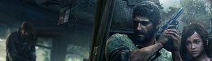 Cover Les meilleurs scénarios de jeux vidéo