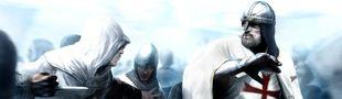 Cover Les meilleurs jeux de la Xbox 360