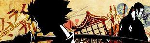 Cover Les animes de l'année 2004