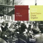 Pochette Jazz in Paris: Club Session