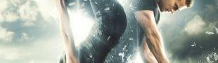 Affiche Divergente 2 : L'Insurrection