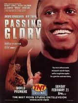 Affiche Passing Glory
