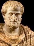 Photo Aristote